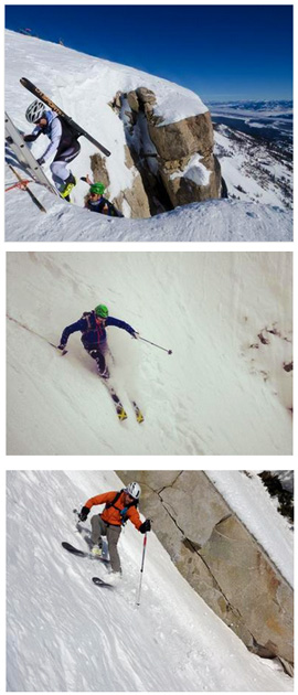 summit-skimo-club-3-photo