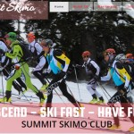 summit-skimo-club-main