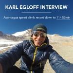 karl-egloff-aconcagua-main-pic