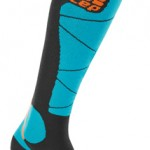 cep-compression-ski-socks-review
