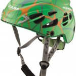CAMP Speed 2.0 Helmet