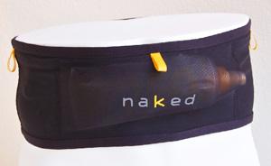 naked-running-band-5