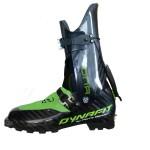 Dynafit DNA skimo race boots