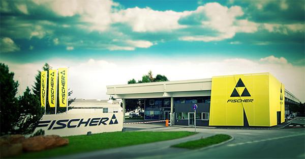 Fischer-factory