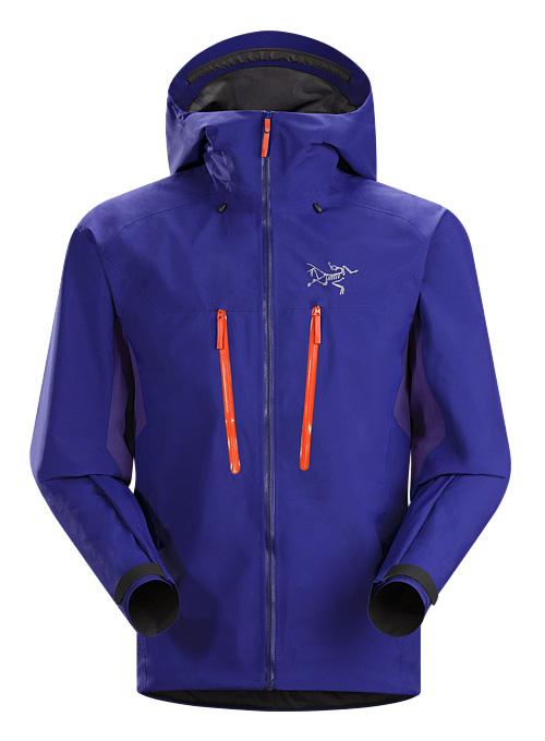arcteryx-procline-jacket-azul
