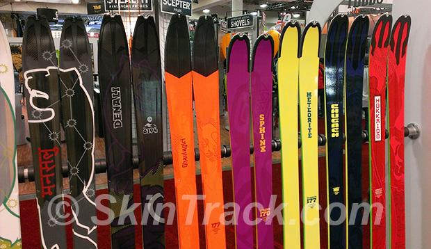 dynafit-skis-fat-2016