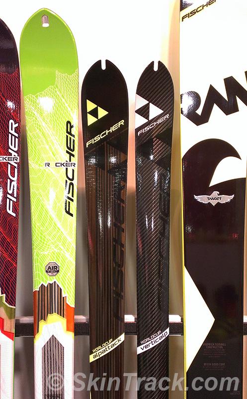 fischer-race-skis-2016