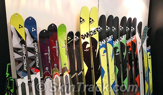fischer-skis-line-2016