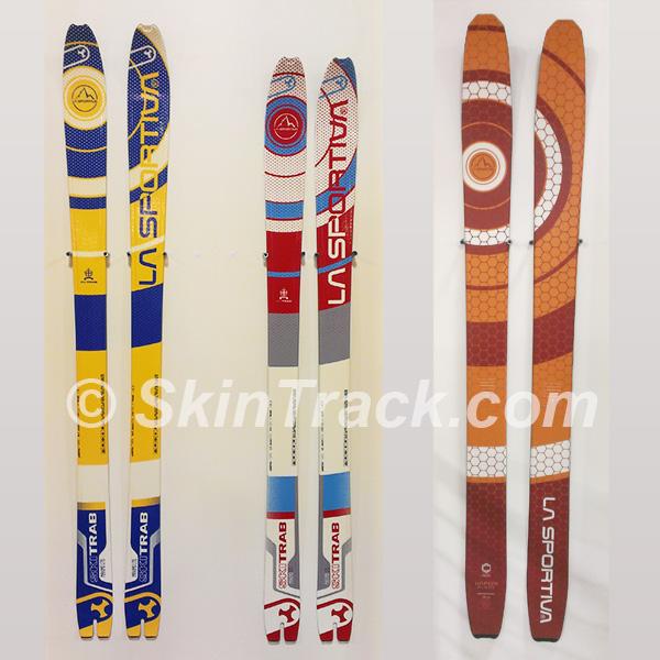 la-sportiva-skis-2016-fat