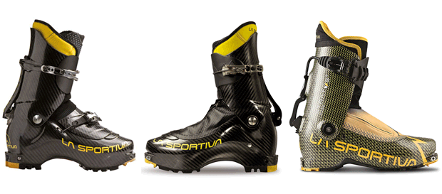 la-sportiva-stratos-evolution