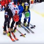 skimo-racing-transition-world-cup