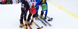skimo-racing-transition-world-cup