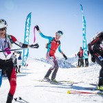 mondole-skimo-world-cup-1