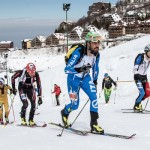 mondole-skimo-world-cup-2