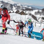 mondole-skimo-world-cup-3
