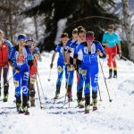 mondole-skimo-world-cup-4