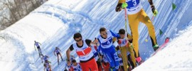mondole-skimo-world-cup-5