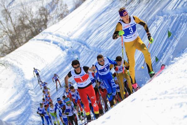 mondole-skimo-world-cup-5