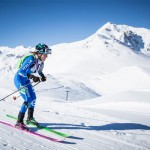 mondole-skimo-world-cup-6