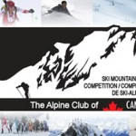 skimo-canada-cup-rankings