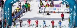ISMF-skimo-olympics-1