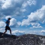 stano-running-needle-peak