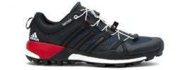 adidas-skychaser-main-2
