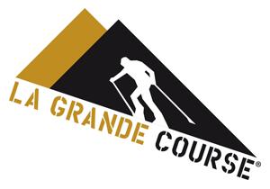 grande-course-logo-300x210