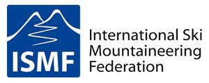 ismf-logo-300x120