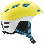 salomon-mtn-lab-helmet-matte-yellow-white