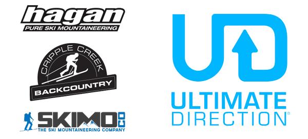 november-gear-contest-sponsors