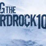 skiing-hardrock-100
