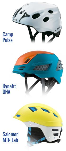 skimo-helmets-comply-ismf