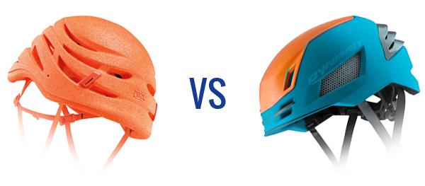 skimo-helmets-matchup