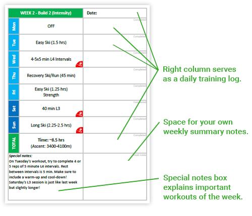 sample-skimo-training-plan