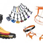innovative-skimo-gear