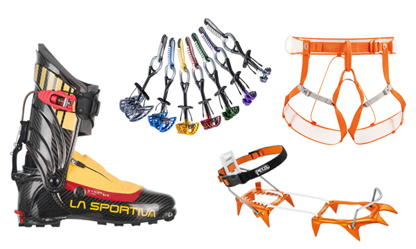 innovative-skimo-gear