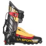 la-sportiva-hi-cube-skimo-boots
