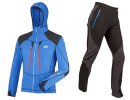 novice-skimo-racing-clothing