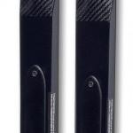 verticalp-ski