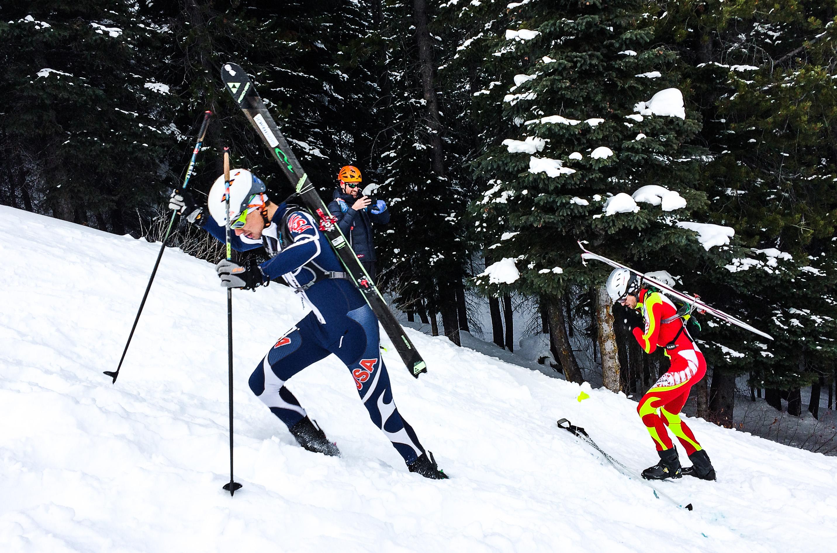 vêtements de sport de performance grand choix de offre spéciale Review of Salomon MTN Lab Helmet: Certified for Skiing and ...