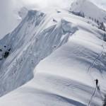 panorama-steep-dreams-title-image