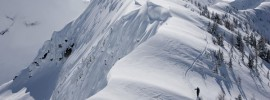 panorama-steep-dreams-title-image
