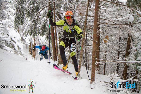 burke-skimo-race-2017