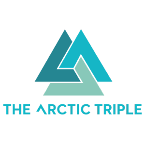lofoten-arctic-triple-logo-2