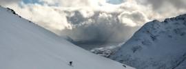 lofoten-skiing