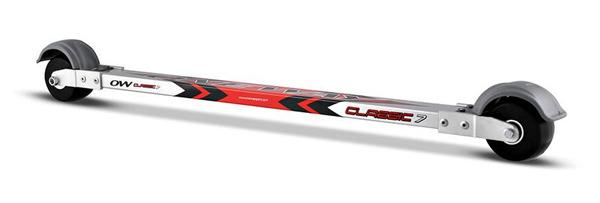 oneway-roller-skis