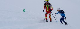skimo-training-volume-and-load