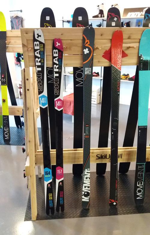 skiuphill-store-1