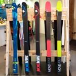 skiuphill-store-2
